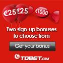 ToBet Poker