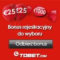 Toobet Poker